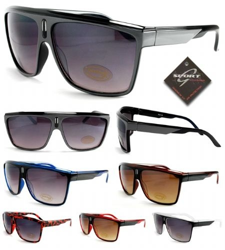 wholesale fashion sunglasses  Wholesale Supplier of Sunglasses, Fashion Sunglasses Overstock ...