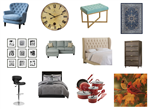 Wayfair Furniture Liquidations Truckload
