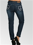 Wholesale Womens Jeans Liquidations