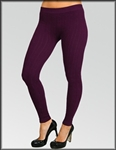 Wholesale Womens Leggings, Leg Warmers, Girls Leggings Wholesale