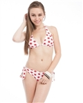 Wholesale Womens Swimwear, Wholesale Bathing Suits, Wholesale Swimsuits