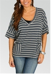 Wholesale Womens tops overstock, Womenswear, Fashion Tops, Closeouts, Overstock womens shirts