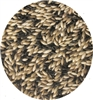 Goldfinch Bird Seed Mix