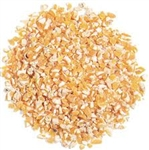 Cracked Corn Bird Food