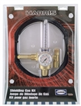 Harris Shielding Gas Kit 4400235 | WeldingAndCutting.com
