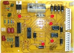 Circuit Board for Plasma Cutters 880-102-666
