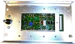 Circuit Board / Heatsink Assembly 880-411-666