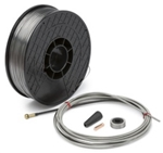 Lincoln Electric .045 (1.2mm) Innershield Welding Kit K3281-1