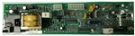 Lincoln Electric Control Circuit Board (140A) L15722-1