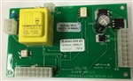 Control Circuit Board for Century Made Welders S27985-17 K2783-1 code 11595