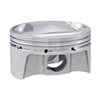 BHM107-18 Bullet Twin Cam Piston