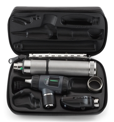 Welch Allyn Diagnostic Set