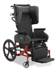 Broda Synthesis Tilt Recliner