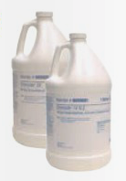Pro Advantage Glutaraldehyde 14 - Day High Level Disinfectant
