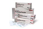 Pro Advantage Self Seal Sterilization Pouches