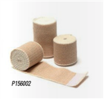 "Pro Advantage Knit Bandage 4""x 5 yards"