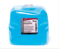 Pro Advantage Ultrasound Gel 5 Liter