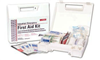 Pro Advantage First Aid Kit