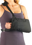Pro Advantage Shoulder Immobilizer