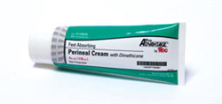 Pro Advantage Perineal Cream