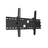 Low Profile Universal Tilt Wall Mount