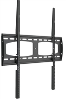 "ULTRA SLIM Flat TV Wall Mount for 60"" - 90"""