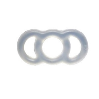 Encore Revive Replacement Tension Rings