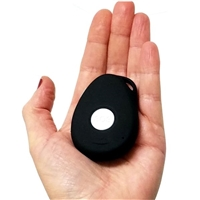 SkyAngel 911 GPS Tracker with fall detection