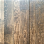 12mm Laminate Farmhouse Collection Winsted