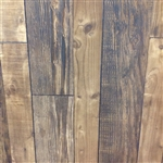 12mm Laminate Farmhouse Collection Fairfield