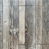 Farm House Collection Madison 12mm Laminate