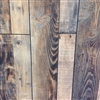 Multi-width Vintage Laminate 12.33mm London