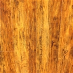 Handscraped Manor Collection Harvest Plank 12mm Laminate