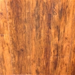 Handscraped Manor Collection Tavern Plank 12mm Laminate
