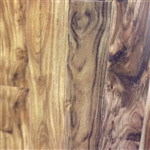 Handscraped Chateau Collection Acacia Natural 12.33mm Laminate