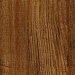 12.33mm Handscraped Laminate Flooring AC3