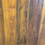 Handscraped Chateau Collection Acacia Cinnamon 12.33mm Laminate