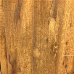 Countryside Plank Collection Plymouth 12mm Laminate