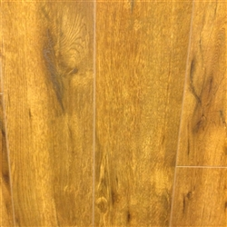 Vintage Wide Plank 12mm Laminate Seattle