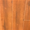 Vintage Wide Plank 12mm Laminate Venice