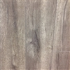 Vintage Wide Plank 12mm Laminate FloreNCe