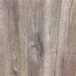 Countryside Plank Collection Jamestown 12mm Laminate