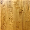 "Solid Oak 3-9/16""x3/4""xRL Butterscotch"
