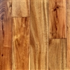 "Solid Acacia 3-5/8"" Natural"