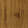 Honey oak, 12.33mm Handscraped Laminate Flooring