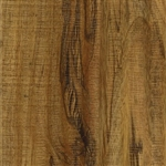 Pecan Harvest, 12.33mm Handscraped Laminate Floori