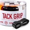 TACK grip case of 24