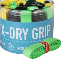 X-dry grip (case of 24)
