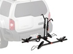 "Yakima Stickup Hitch Mount Bike Rack Bicycle Carrying System 2"" or 1 1/4"" Hitch"