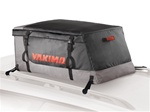 Yakima GetOut Car Rooftop Gear Cargo Bag